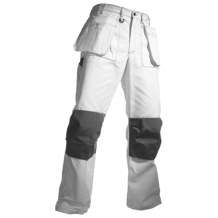 Peintre Pantalon Blakläder Pantalon Pour Dendrotik Peintre Pour zRxFqwI