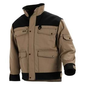 Blaklader jacket 488213802399 copy