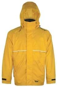 meilleur pas cher 213ca 3c4bc Manteaux de travail et habits de pluie | Dendrotik