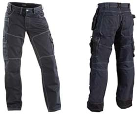 pantalon-x1600-cordura-denim copy