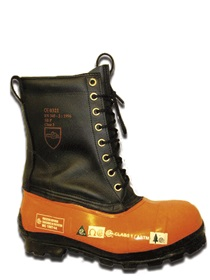 Work Boots And Safety Boots Dendrotik