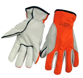 gants-protection-scie-new